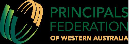 Principals' Federation of Western Australia